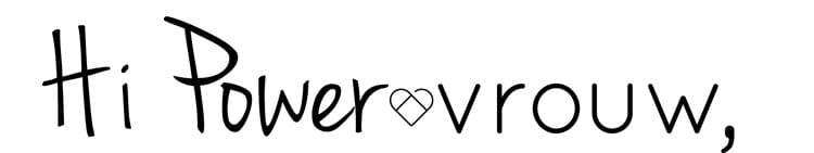 logo-powervrouw-jenna