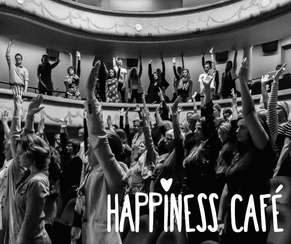 happiness-cafe-publiek